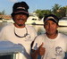 Fishing guide in Playa del Carmen - Jigging & Popping